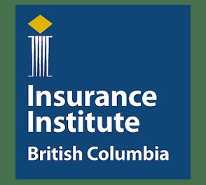 INSURANCE INSTITUTE OF BRITISH COLUMBIA