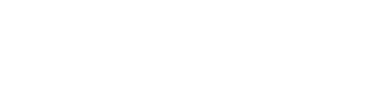 Discovery Claims Services Ltd. | Independent Insurance Adjusters B.C.